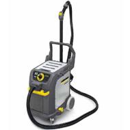 Pulitore a vapore come utilizzarlo? Il pulitore a vapore elimina i germi? utilizzare il pulitore a vapore per pulire la macchina a Pisa.