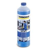 Detergente specifico per uso manuale ecologico. Quale è meglio usare? Sono sicuri? RM CA 30 C