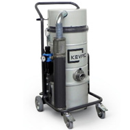 Sai come si usa un aspiratore industriale ad aria compressa? Siamo rivenditori ufficiali per Pisa, Lucca, Massa, La spezia e Livorno.