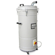 Esistono aspiratori specifici per l'imballaggio. Dove trovarli a Pisa Lucca massa Livorno e La Spezia