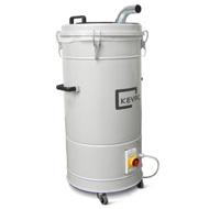 Caratteristiche tecniche per aspiratore industriale da imballaggio KR2256