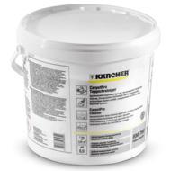 Detergente specifico per macchina ad estrazione ecologico. Quale scegliere? RM 760