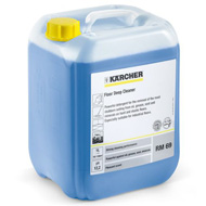 Detergente specifico per lavasciuga ecologico. Quale scegliere?