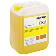 Detergente specifico per lavasciuga ecologico. Quale scegliere per la tua casa?