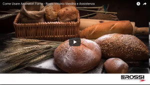 Video su come pulire il forno