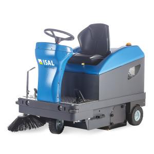 Nuovi prodotti per la pulizia in toscana aspiratori for Consiglio lavasciuga
